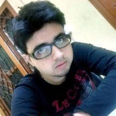 Basu Shamik